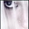 Requiescat-Semblance's avatar