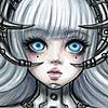 requiescere's avatar