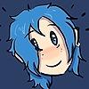 requiesticat's avatar