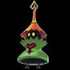 Requieum's avatar