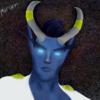 RequinaArt's avatar