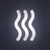 requiresattunement's avatar