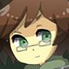 rerb13's avatar