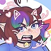 ReReStar1090's avatar