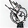 rerewolflover's avatar