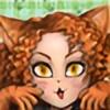 RerinKin's avatar