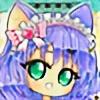 Rerishi's avatar