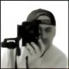 rerom's avatar