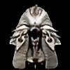 Rerses12's avatar