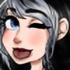 reruxia's avatar