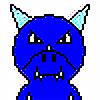 rerwe's avatar