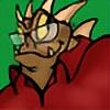 Rerwin's avatar