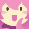 Res0nare's avatar