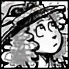 resa-challender's avatar