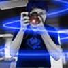 Resaihague's avatar