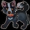 resailor's avatar