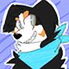 ResaixVO's avatar