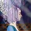 resart5's avatar