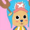 Resaspect's avatar