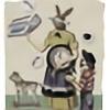 resatio's avatar