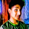RESBANRG's avatar