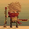 rescenic's avatar