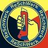 reschwerk's avatar