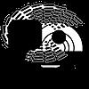 Resckomore's avatar
