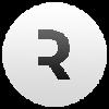 Rescraft's avatar