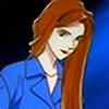 ReScripta's avatar