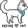 Rescue-Cat's avatar