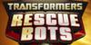 Rescuebots-Fanclub