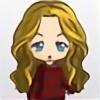 RescueSam's avatar