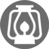 ReseauDuRail's avatar