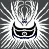 ResendizKendryck's avatar