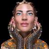 ReseneoBlanket's avatar