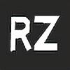 ResenZhu's avatar