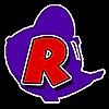 ResetMac's avatar