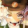 ResetSunrise's avatar