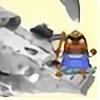 ResettisReplicas's avatar