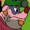 resfinal3's avatar