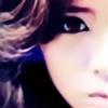 Resh44's avatar