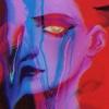 resh666's avatar