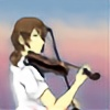 ReshaSaintPitbury's avatar