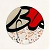 RESHAT-BDWOI's avatar