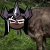 ReshatheNekogirl's avatar