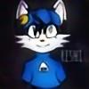 Reshian77's avatar