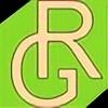 ReshibanGaming's avatar