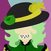 Reshichu's avatar