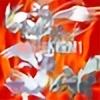 reshikrym1's avatar